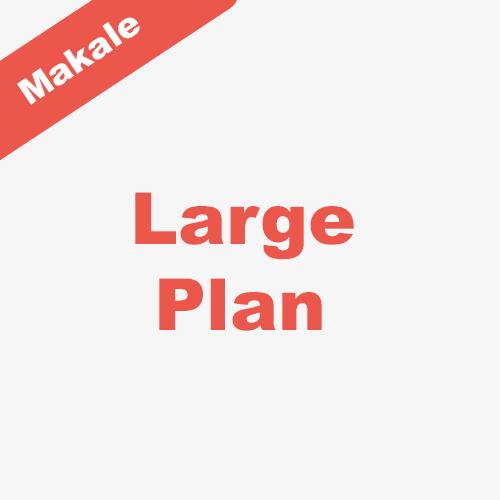 makale large